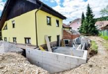 sinking-foundation-repair