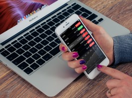 siri Personal Finances finance Investing Finance Tips