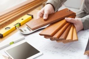 Why You Should Focus on Preventive Maintenance home renovation - Negosentro