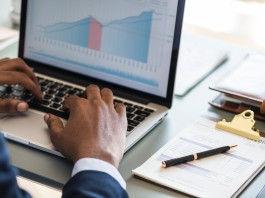 Data-Analytics loan - Negosentro