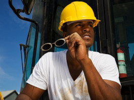 Construction Jobs Successful Construction Business construction Work Boots
