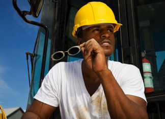 Construction Jobs Successful Construction Business construction Work Boots