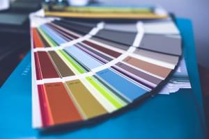 printing company Perfect-Logo-Design