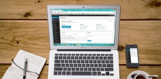 Become a Successful Blogger blogging blog