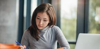 Succeed-Studies-EASEUS ITIL