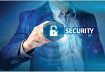 online security Boost Your Company's Security Cyber Essentials Standards Business Security