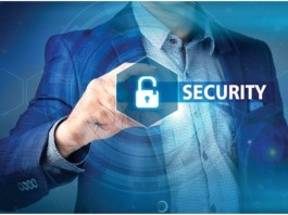Boost Your Company's Security Cyber Essentials Standards Business Security
