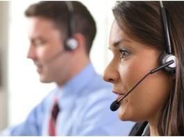 dealer-chat-software