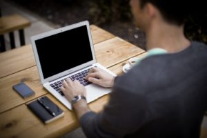 Transcription Office Space - Negosentro