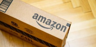 Amazon FBA-Box-Negosentro