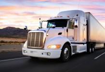 Freight Quotes - Negosentro