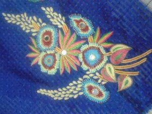 asr-embroidery-work