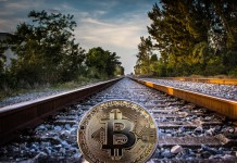 Bitcoin diamond Negosentro