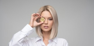 Jobs in the Cryptocurrency Space cryptocurrency-101
