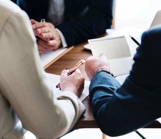 loan business Business Loan - Negosentro