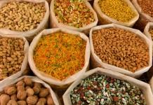 organic-food-industry