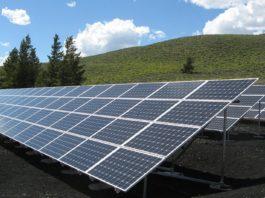Solar Panels solar energy business -negosentro