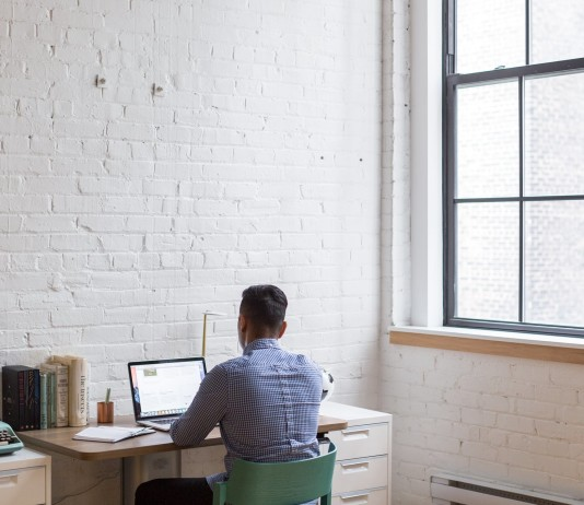 Remote Working Opportunities startup small business Side Hustle