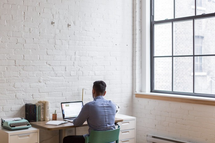 startup small business Side Hustle