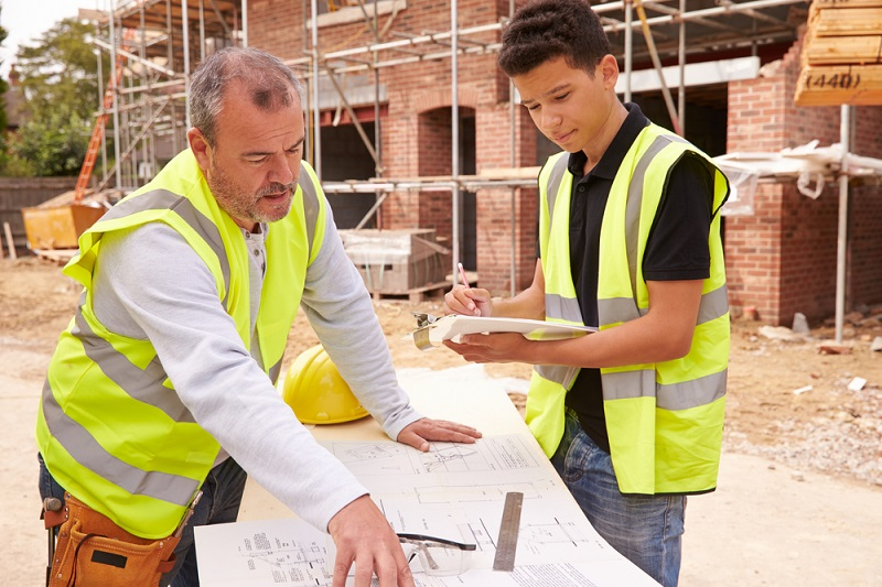 what makes services of custom home builders better