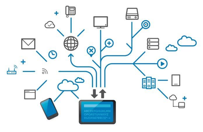 IT Network - Negosentro