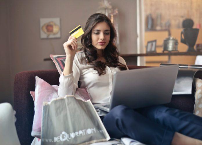 transunion credit Card Options