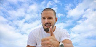 Increase Customer Loyalty happy customers
