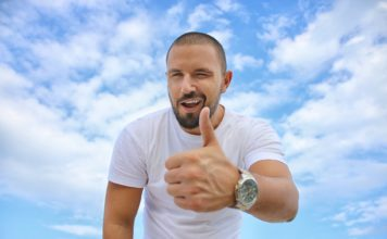 negative reviews Increase Customer Loyalty happy customers