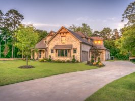 8 Things You Must Know Before Buying Your First House first house