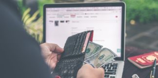 sending money overseas investments