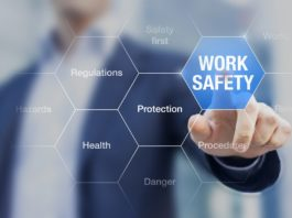 Workplace Safety Tips Safety Consultant