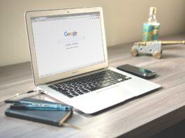 SEO Tips for Financial Websites local seo - Negosentro