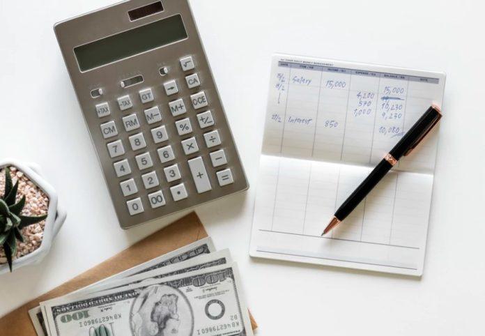 Healthy Credit loans