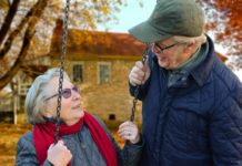 Assisted Living Facility Business