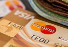 balance transfer credit cards