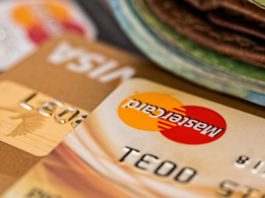 Retail Credit Card balance transfer credit cards