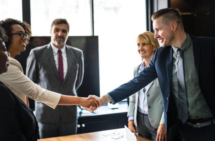 Get New Reviews brokers Real Estate Broker