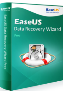 data_recovery_wizard_easus