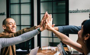 Employwise Employee Appreciation Ideas Emerging Reward employee engagement valued employees
