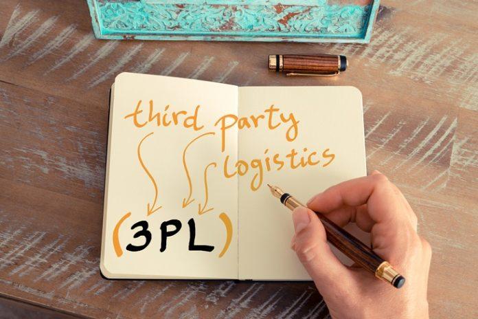 3PL Services