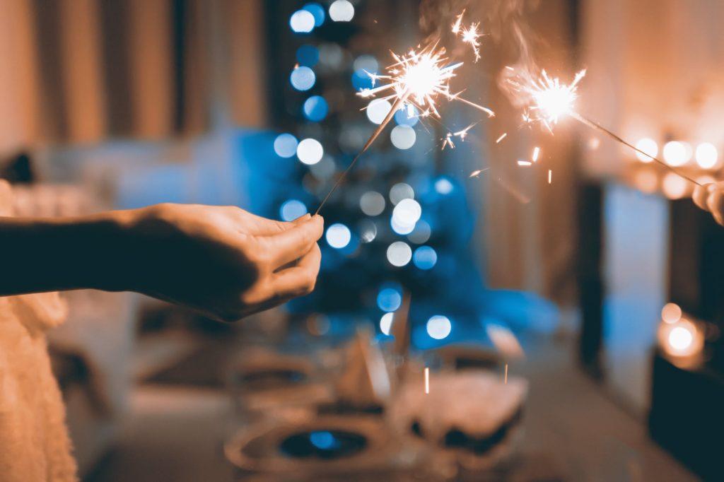 5 Christmas Party Ideas For Small Companies In Metro Manila Negosentro