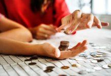 budget Budgeting Habits
