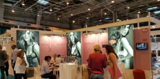 How Effective are Trade Shows as Marketing Tool paris trade show