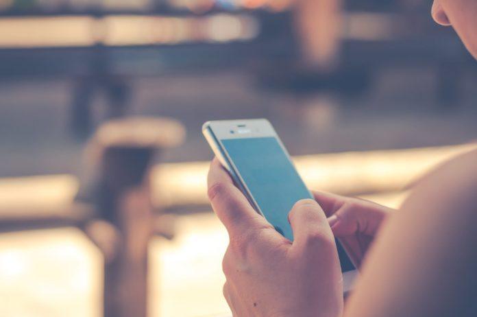 marketing strategies mobile phone tracker app