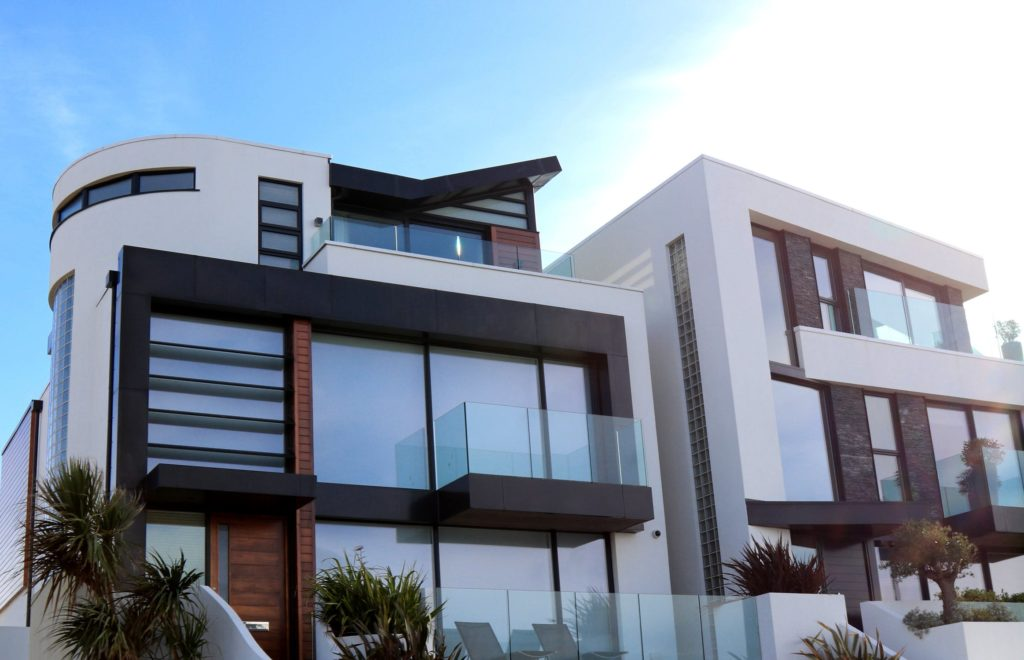 High Tech Homes Are They Really Worth