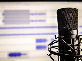 7 Things You Should Know Before Starting a Podcast Podcast