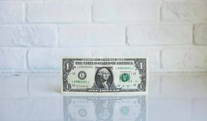 Finance Tip