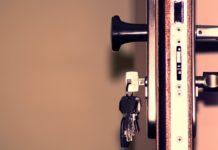 Best Smart Office Locks