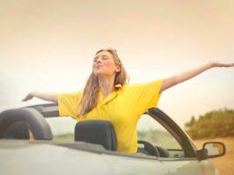 Essential Accessories Car Insurance Premium