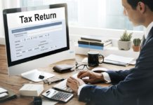 Tax Services Rochester NY Tax Return Online